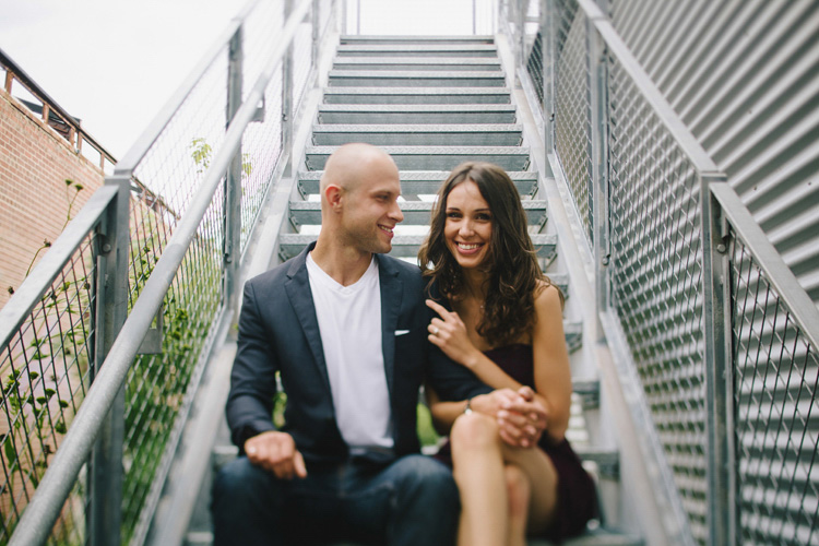 toronto-brickworks-engagement-session-3