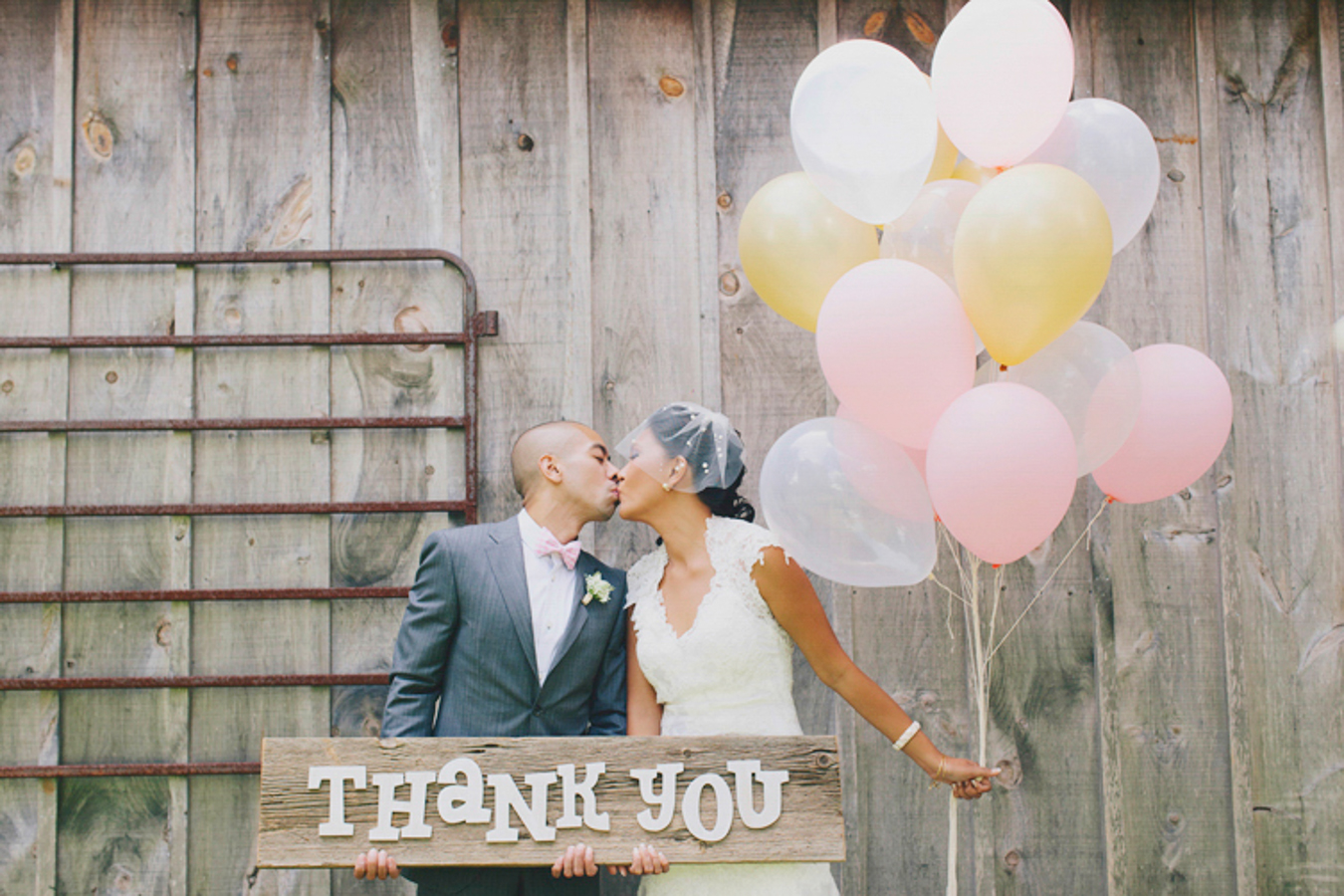 How To Find The Best Wedding Photographer And Videographer For You All This